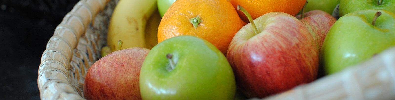 banner - apple.JPG