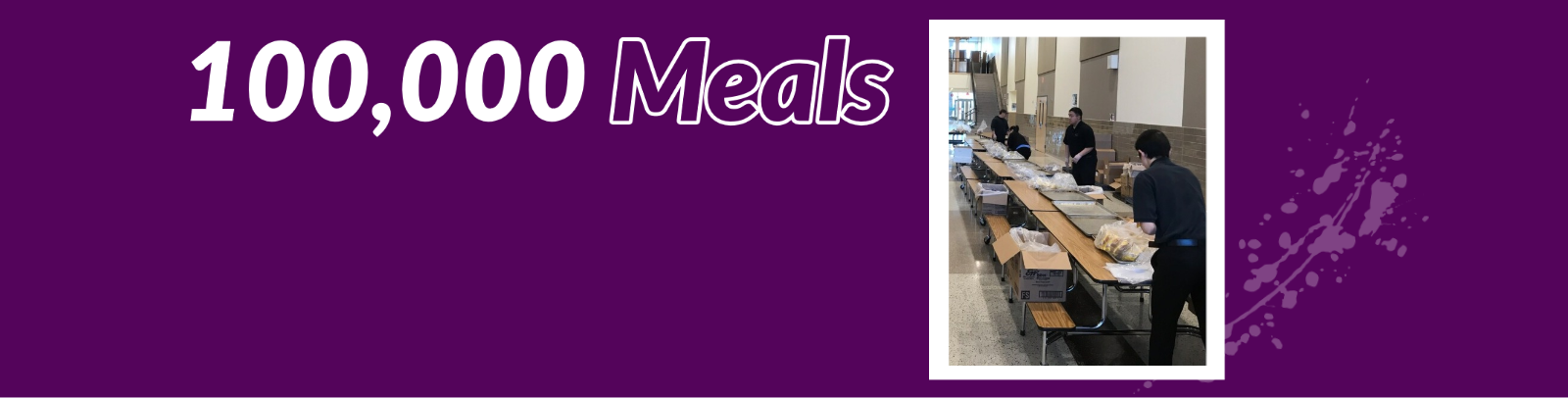 covid meals banner.png