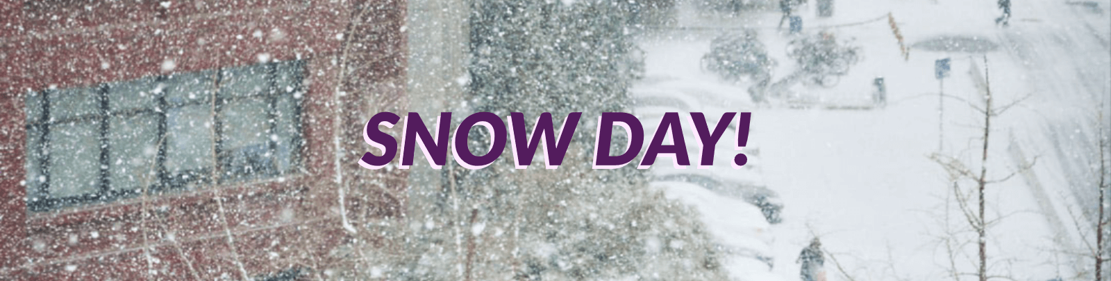 snow day cover.png