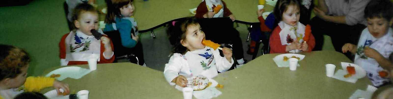 30 years kids eating2-banner.jpeg
