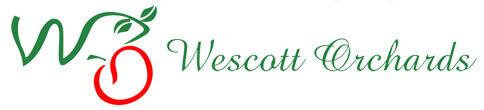 logo wescott orchards.jpg