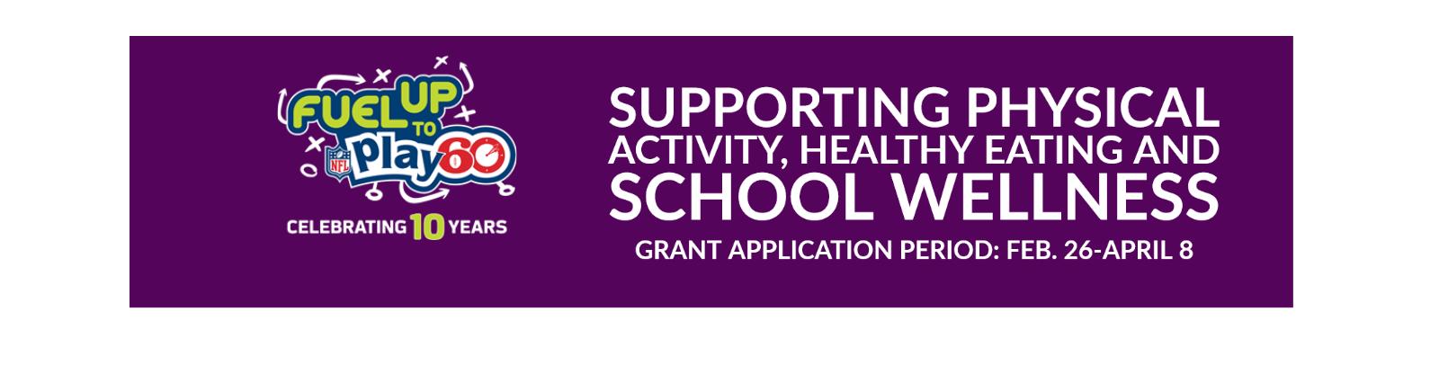 FUTP60 grants - Banner.png