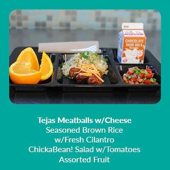 Sample menu item9.jpg