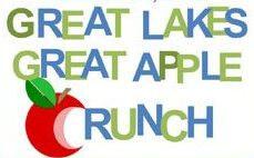 logo Great Lakes Apple Crunch-crop.jpg