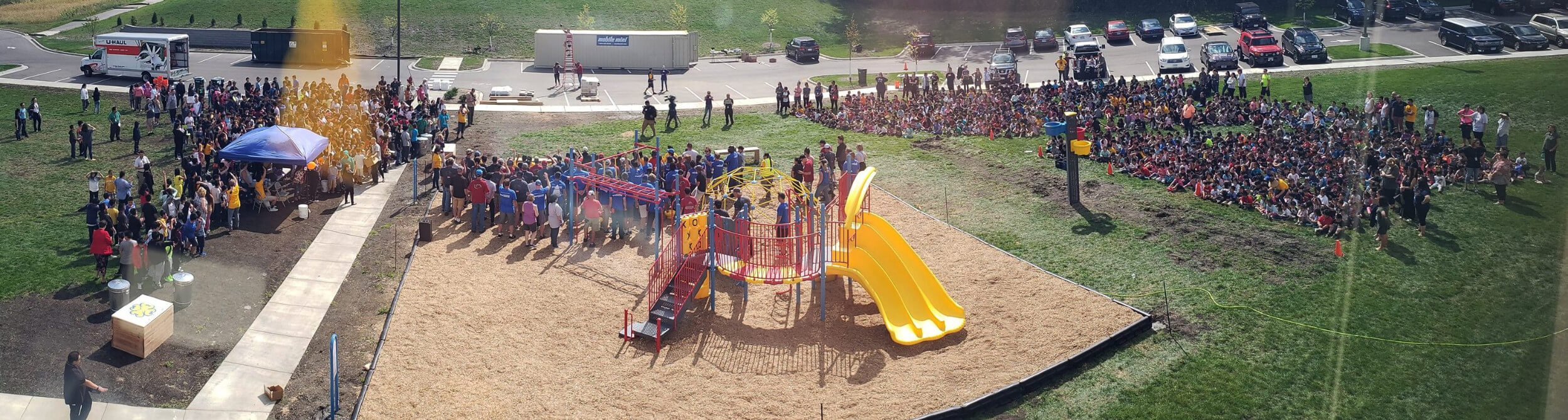 CSE playground dedication.jpg