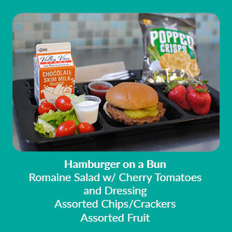 Sample menu item6.jpg