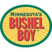 logo bushel boy.jpg