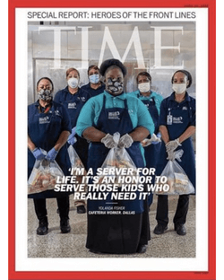 Time Mag 250.png