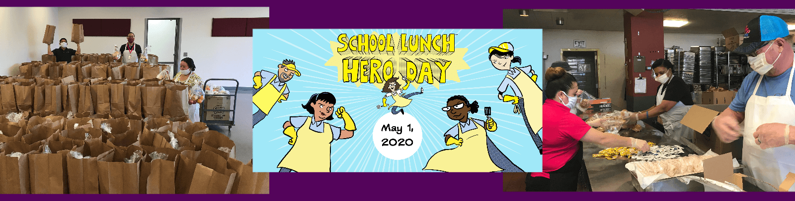 school lunch hero day blog.png
