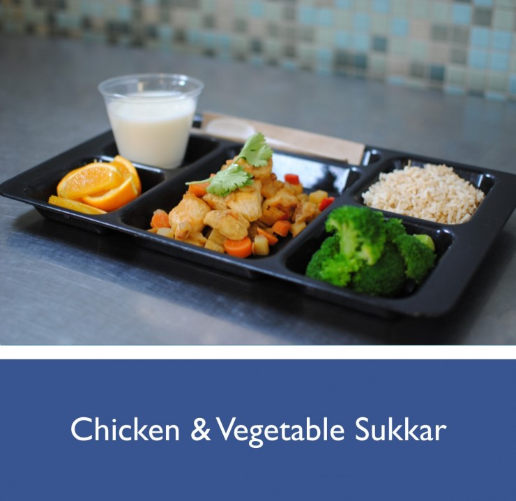 chicken and vegetable sukkar portal.jpg